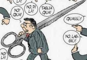 vignetta-tagli-economici