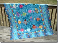 Swimmies quilt 009[3]