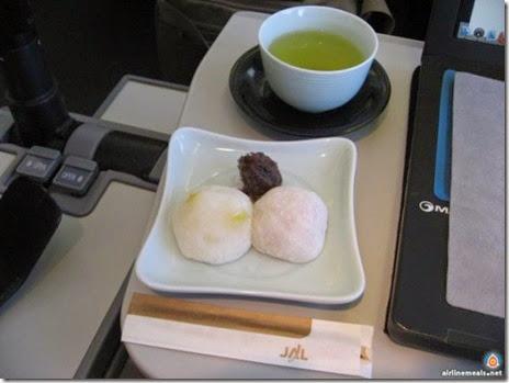 first-class-meals-027