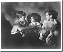 To-Kill-a-Mockingbird-1962-4-1024x826