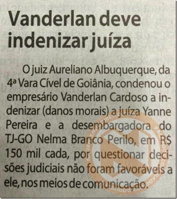 juiz1