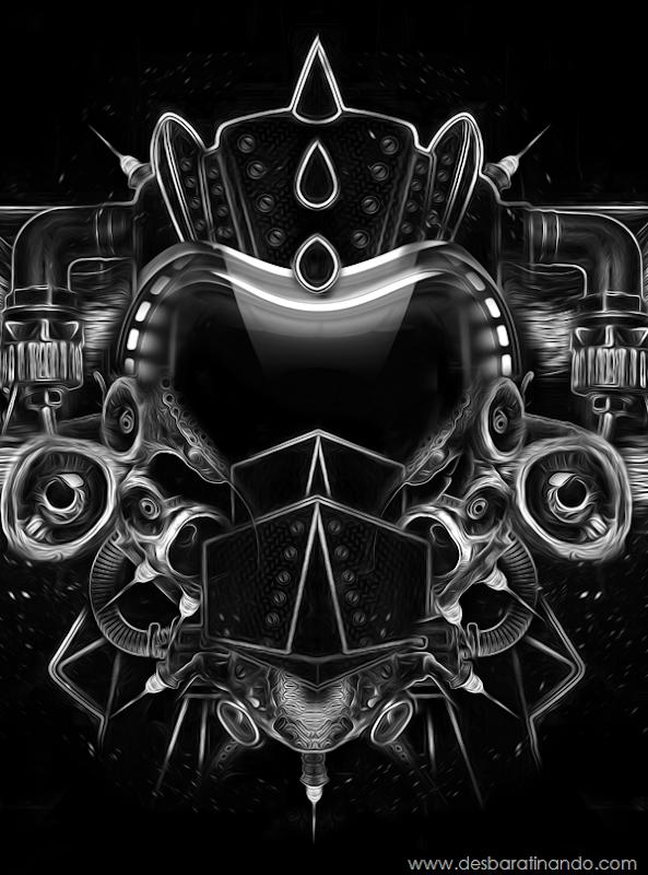 Nicolas-Obery-Fantasmagorik-Goldorak-Face-2-desbaratinando