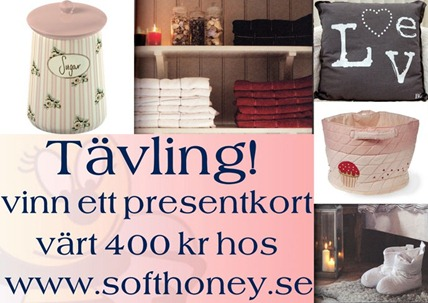 _Collage-tävling-blogg-690(1)