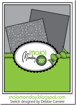 Mojo227Sketch[6]
