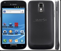 samsung-galaxy-sii-tmobile