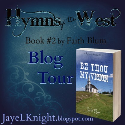Be Thou My Vision by Faith Blum-jlk (1)