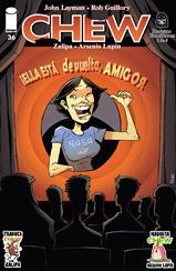 Chew_36_01_Zalipa.Arsenio.Lupin.howtoarsenio.blogspot.com