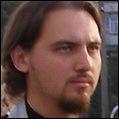 Панасюк Віктор Леонідович, свящ.