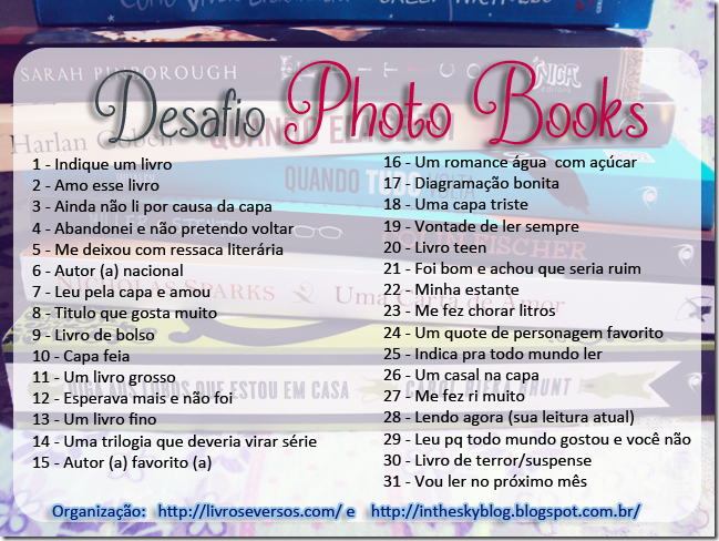 desafio photo books_03
