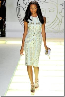 versace-spring2012-19