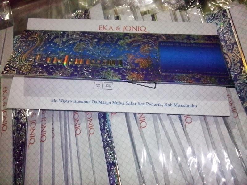 cetak undangan pernikahan perkawinan banjarmasin_08.jpg