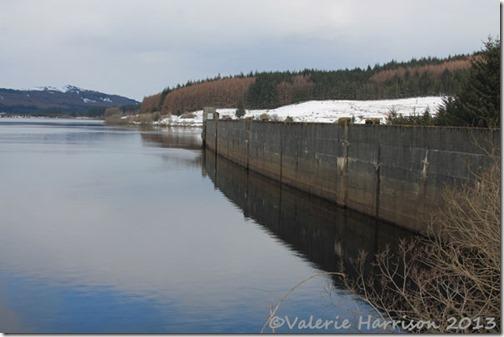 35-clatteringshaws-dam