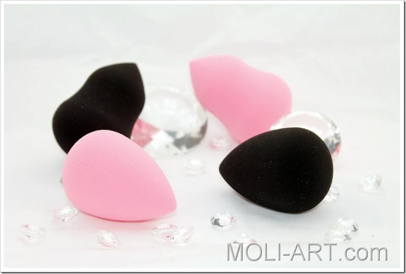esponja-maquillaje-beauty-blender-perfect-blender-barata-vanity-tools