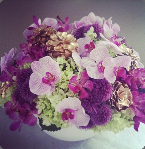 374550_534465199909204_1706770215_n modern day floral