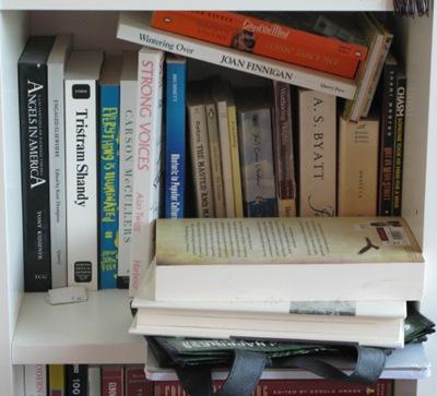 bookcase c5-15