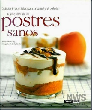 1275459199_postressanos