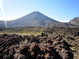 Tongariro-9
