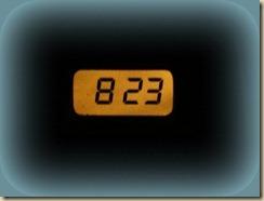 28.  Clock