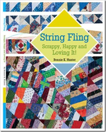 StringFlingcovermed_220