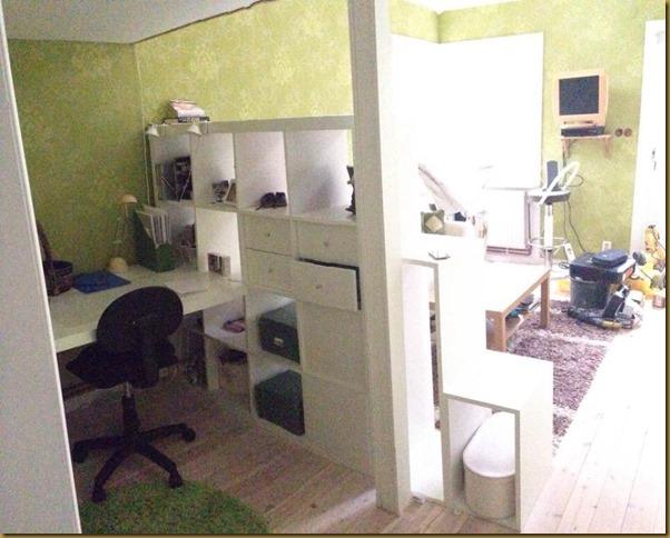 Swedishhouse3