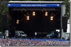 Daciameeting Frankrijk 2012 17
