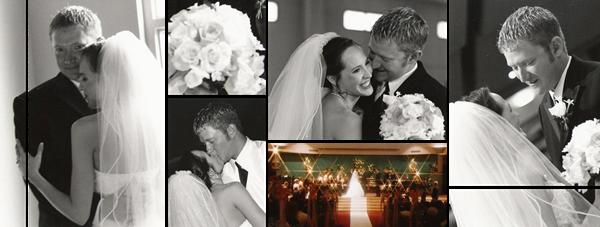 WeddingCollage