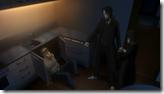 Psycho-Pass 2 - 08.mkv_snapshot_14.26_[2014.11.28_16.42.41]