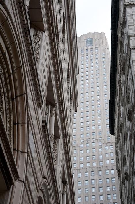 Wall Street NYC-4487