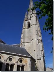 2011.05.28-010 église Notre-Dame
