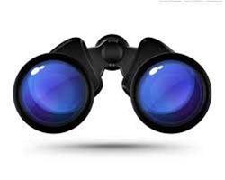 010-long-range-binoculars