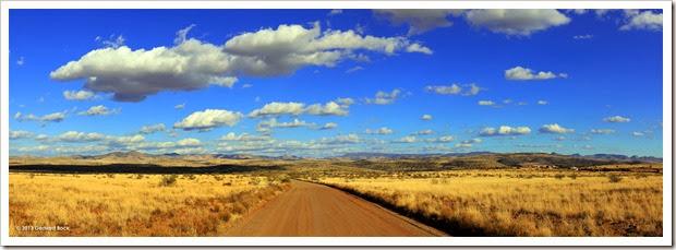 131205_Arcosanti_road_pano