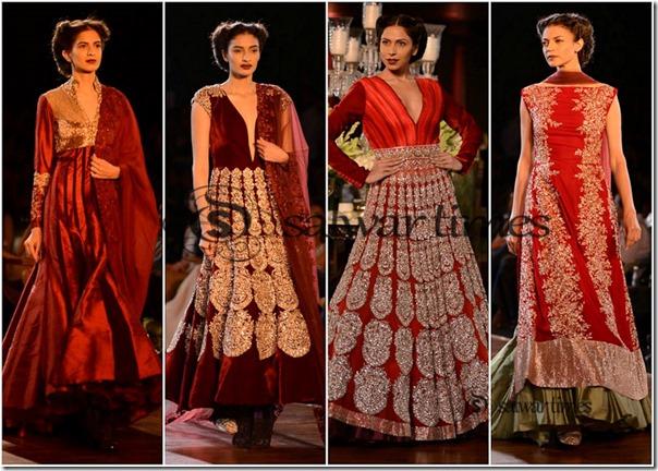 Manish_Malhotra_Delhi_Couture_week_2013 (8)