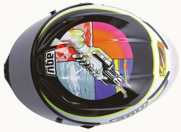 2rossi-casco-motoblog6.jpg