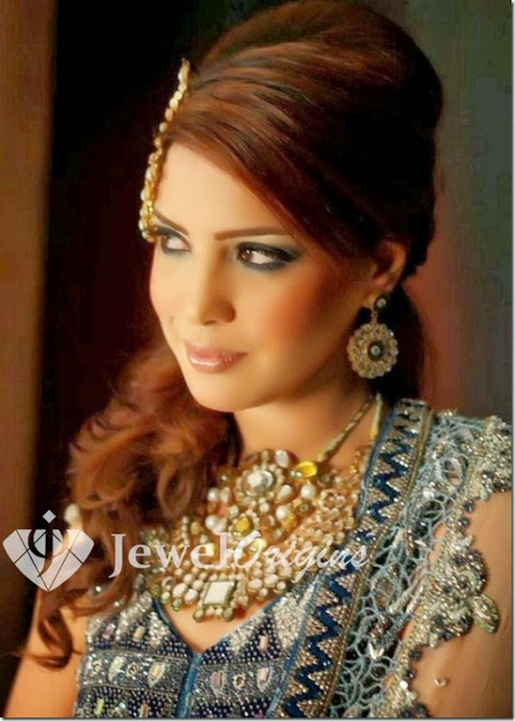 Bridal_Jewellery_Collection_2014(14)