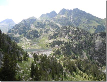 Pirineos_(Julio-2012)_ (139)