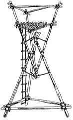 menara-pandang-segitiga-dua-terbalik