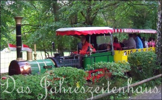 tiergarten 15