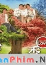 Tình Yêu 4 Mùa