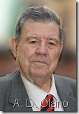 A. D. Olano