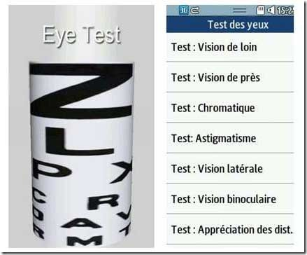 eye-test-bada