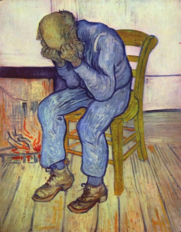 Vincent_Willem_van_Gogh_002