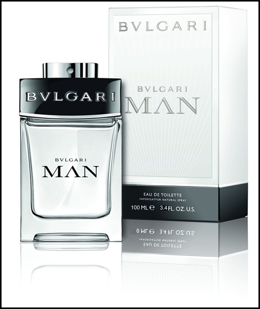 BVLGARI_MAN_Opaque