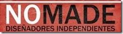 en la localidad de San Bernardo, se llevará a cabo la Primera Feria Nómada de Diseño Independiente.[6]
