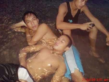pinoy bisexual blogspot