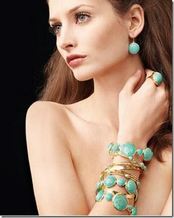 turquoise-jewelry-nice