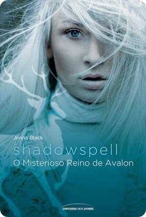 shadowspell[4]