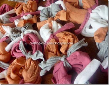 tee shirt ringlet scarf (9)
