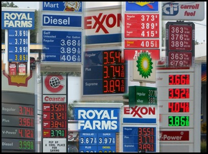 gas prices2 0825 collage