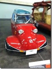 cars 69