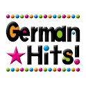 German Hits!